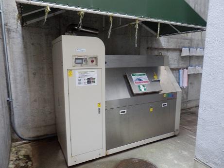金沢病院機械2