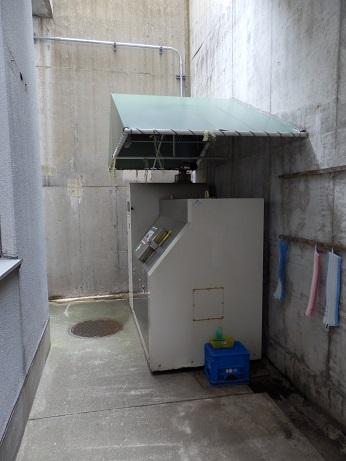金沢病院機械3